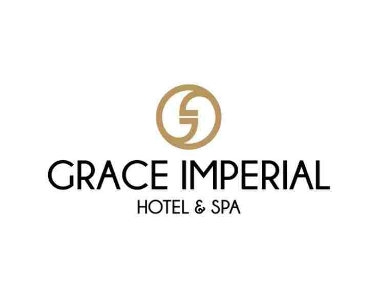 Grace Imperial Hotel, город Сочи